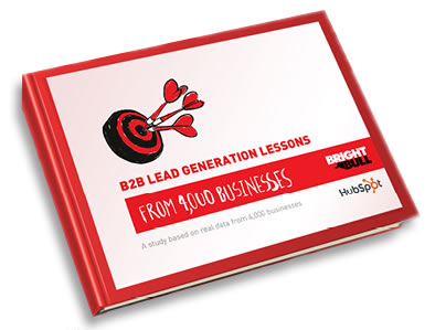 ebook-b2b-lead-generation-lessons-from-4000-businesses-brightbull.jpg