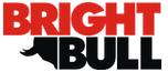 BrightBull Logo