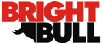 BrightBull Logo