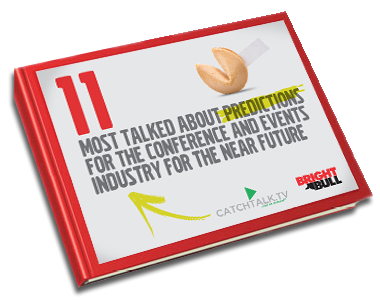 ebook-most-talked-about-predictions-for-the-conference-and-events-industry-for-the-near-future