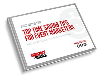 Top_Time_Saving_Tips_for_Event_Marketers_thumbnail.jpg