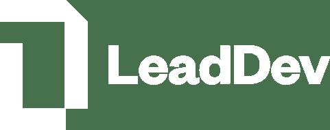LD_Logo_Generic_White_RGB