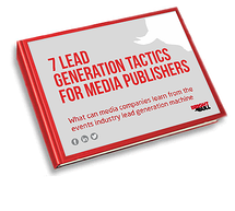 What_can_media_companies_learn_from_the_events_industry_lead_generation_machine