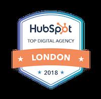 BrightBull-Top-HubSpot-Digital-Agency-London-1